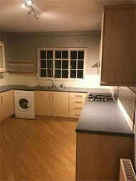Thumbnail Room to rent in Sudbury Hill, Harrow, Middlesex