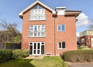 Thumbnail 2 bedroom flat to rent in Jupiter Court, Slough