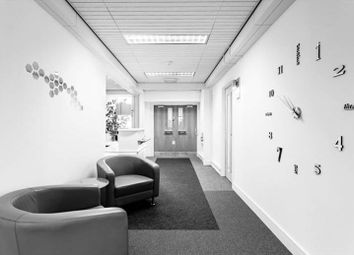 Thumbnail Serviced office to let in The Link Business Centre, Southend-On-Sea