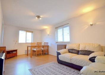 Thumbnail 2 bed flat to rent in Chalice Court, East Finchley, London