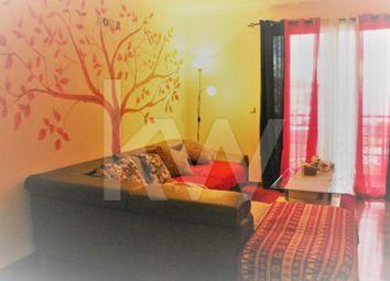 Thumbnail 1 bed apartment for sale in Caminho Da Fonte Do Livramento, 9125-065 Caniço, Portugal