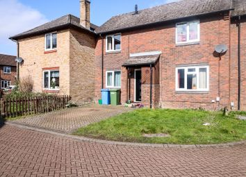 Thumbnail 3 bed semi-detached house to rent in Acorn Mews, Farnborough