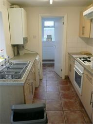 Thumbnail 4 bed terraced house to rent in Faulkland Road, Bath