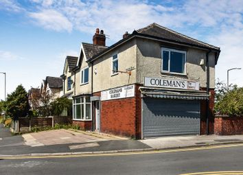 Thumbnail Property for sale in Delph Hill, Chorley Old Road, Bolton