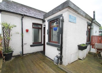 Thumbnail 2 bed cottage for sale in New Holygate, Broxburn