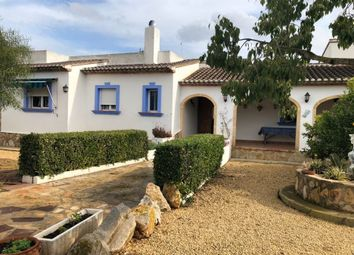 Thumbnail 3 bed villa for sale in Tarraula, Javea, Alicante, Spain