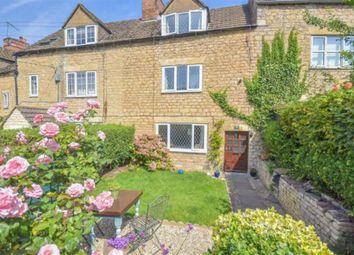 3 bed cottage for sale in Woodmancote, Dursley GL11