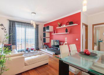 Thumbnail 2 bed apartment for sale in Quintas V, Caniço, Santa Cruz, Madeira Islands, Portugal