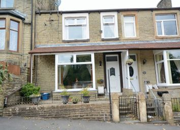 Thumbnail 3 bed terraced house for sale in Moseley Road, Burnley