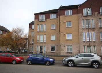 Thumbnail 1 bedroom flat to rent in Moray Park Terrace, Edinburgh