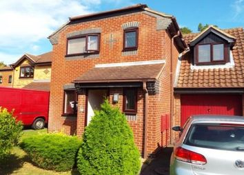 Thumbnail 3 bed property to rent in Chippenham Mews, Peterborough