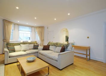 1 bed flat for sale in Queens Gate, South Kensington SW7