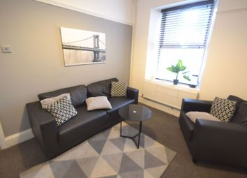 Thumbnail Room to rent in Bell Hill Road, St. George, Bristol
