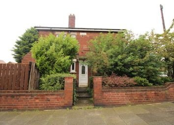 2 bed flat for sale in Tosson Place, North Shields NE29