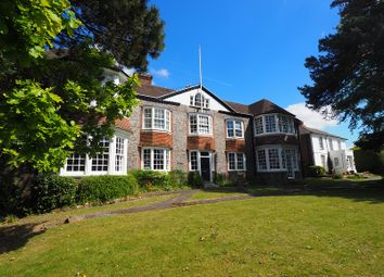 Thumbnail Office for sale in Cortlandt, George Street, Hailsham