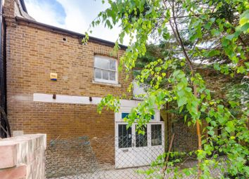 Thumbnail 3 bed property for sale in Ewell Road, Surbiton