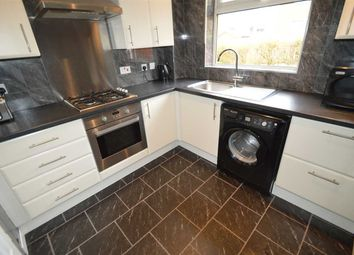 Thumbnail 1 bedroom flat for sale in Etive Avenue, Hamilton