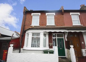 Thumbnail 3 bed terraced house to rent in Aylett Road, Isleworth