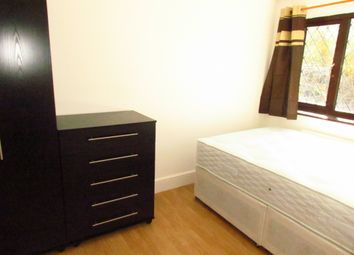 Thumbnail Room to rent in Overton Drive, Chadwell Heath
