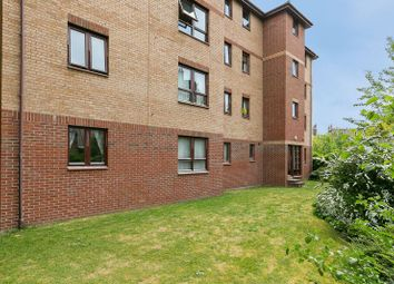 Thumbnail 2 bed flat for sale in 2/3 Harrismith Place, Easter Road, Edinburgh