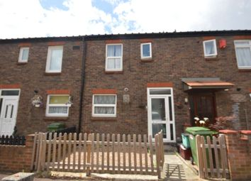 Thumbnail 3 bed property for sale in Glimpsing Green, Erith, Greater London