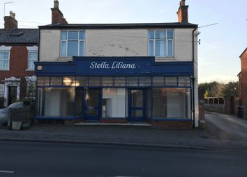 Thumbnail Retail premises for sale in Alcester Road, Studley