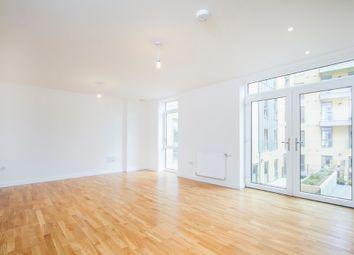 Thumbnail 2 bedroom flat to rent in Lakeside Drive, Park Royal, London