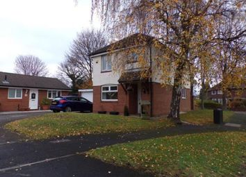 Hillary Road, Newton, Hyde, Greater Manchester SK14