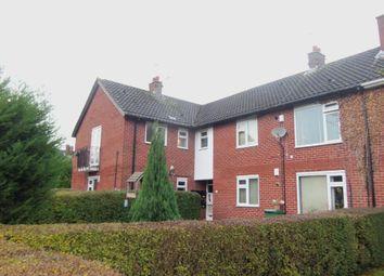 Thumbnail 1 bed flat to rent in Long Lane, Walton, Liverpool