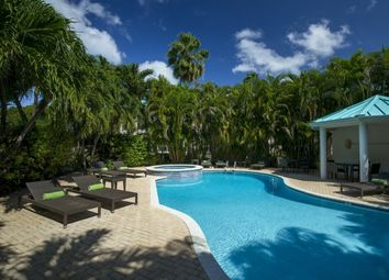 Thumbnail 2 bed apartment for sale in George Town, 872, Cayman Islands