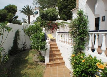 Thumbnail 2 bed apartment for sale in Spain, Málaga, Nerja, East Nerja, San Juan De Capistrano