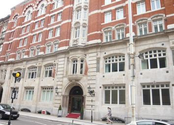 Sugar House, City Quarter, Leman Street E1,. 2 bed flat