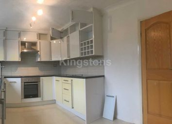 3 bed semi-detached house to rent in Cornelly Street, Llandaff North, Cardiff CF14