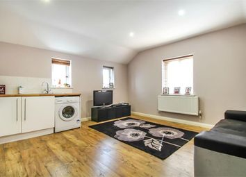 Thumbnail 2 bed flat to rent in The Old Bakery, Garnet Street, Netherfield, Nottingham