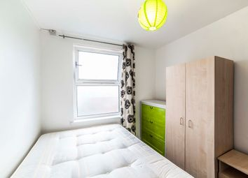 Thumbnail 1 bed flat to rent in 167 High Street Acton, London