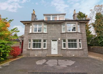Thumbnail 2 bed flat for sale in Queens Road, Aberdeen