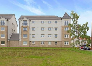 Thumbnail 2 bed flat for sale in 8/9 Dauline Road, South Queensferry