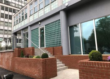 Thumbnail Business park to let in Victoria Avenue, Southend-On-Sea, Essex