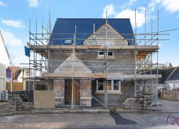 Thumbnail 3 bed detached house for sale in Gloucester Road, Andoversford, Cheltenham