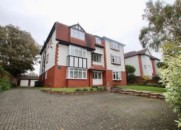 Thumbnail 2 bed flat for sale in Dowhills Road, Liverpool