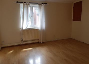 Thumbnail 2 bed maisonette for sale in Allhallows Road, Beckton, London