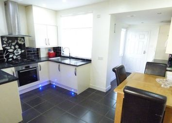 Thumbnail 2 bed property to rent in Morley Road, Barking