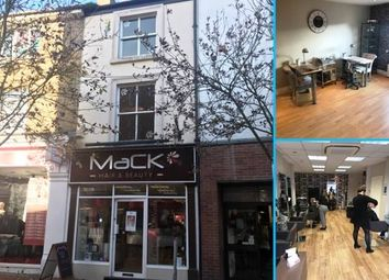 Thumbnail Retail premises to let in 35 Sheep Street, Rugby