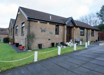 3 bed bungalow for sale in Mountherrick, Valleyfield, East Kilbride G75