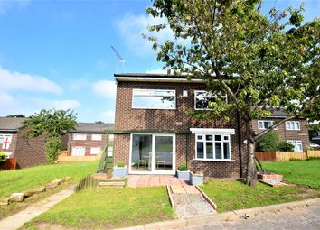 Thumbnail 3 bed detached house for sale in Sunny Blunts, Peterlee, County Durham
