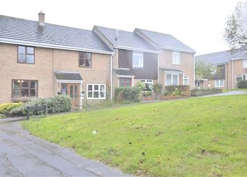 Thumbnail 4 bed end terrace house for sale in 16 Freemans Close, Twyning, Tewkesbury, Gloucestershire