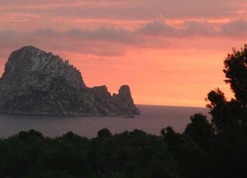 Thumbnail 4 bed chalet for sale in Calña Codolar S/N, Sant Josep De Sa Talaia, Ibiza, Balearic Islands, Spain