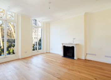 Thumbnail 1 bedroom flat to rent in Sussex Gardens, London