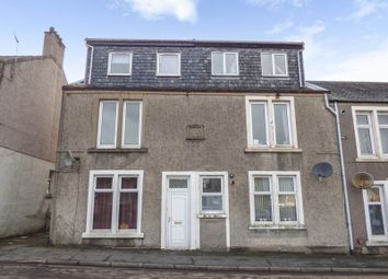 Thumbnail 1 bed flat for sale in Maryfield Place, Falkirk
