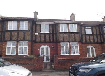 Thumbnail 3 bedroom property to rent in Bloomfield Road, Bristol